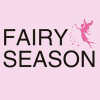 Show all Coupons for FairySeason