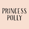 Show all Coupons for Princess Polly