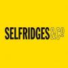 Selfridges Promo Code April 2019 Ilovebargain