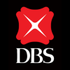 Store DBS Travel Insurance