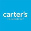 Show all Coupons for Carter's