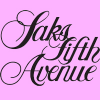 Show all Coupons for Saks Fifth Avenue