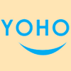 Show all Coupons for Yoho Hong Kong