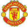 Store Manchester United Direct