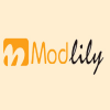 Show all Coupons for Modlily