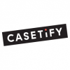 Show all Coupons for Casetify
