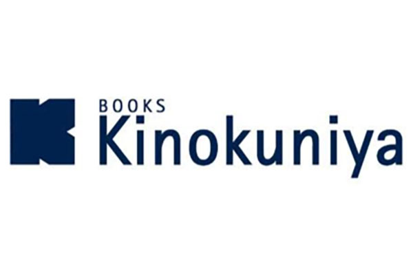 online bookstore malaysia