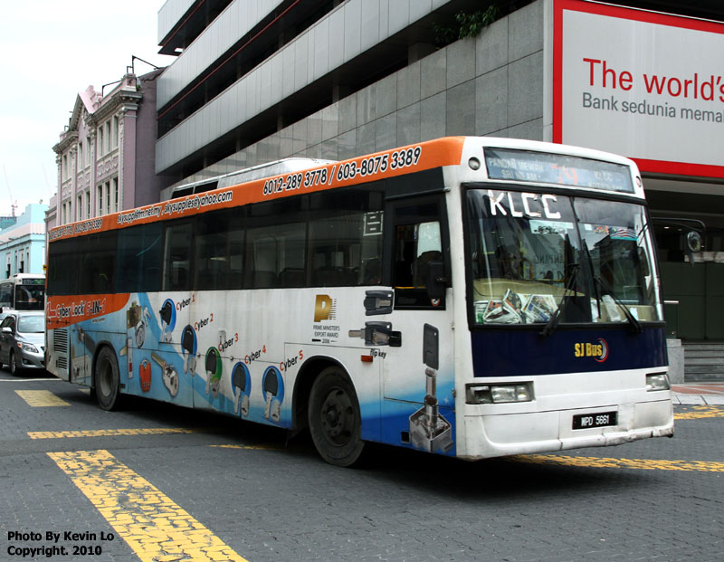 online bus booking offers