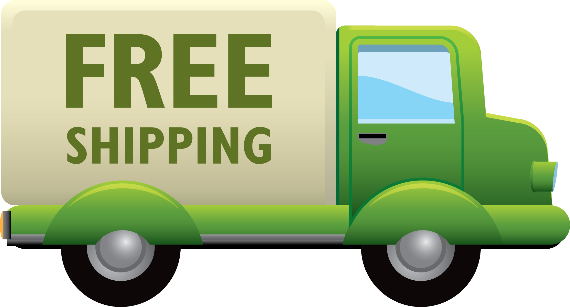 iherb free shipping code