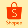 All Shopee coupons