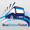 All BusOnlineTicket.com coupons