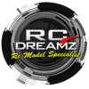 All RC Dreamz coupons