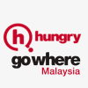 Store HungryGoWhere