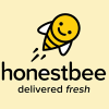 All Honestbee coupons