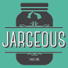 Store Jargeous