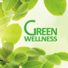 Store Green Wellness
