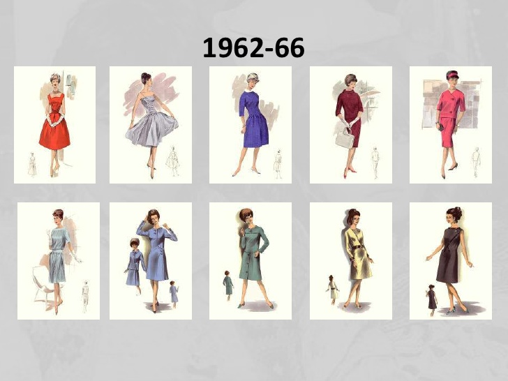 857a5c2a36fd2 7 Tips on How to Create 1960s Fashion Look on a Budget
