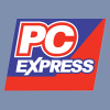 Store PC Express