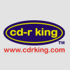 Store CD-R King