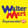Show all Vouchers for Walter Mart Supermarket