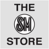 Store The SM Store