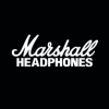 Show all Vouchers for Marshall Headphones