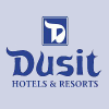 Store Dusit Hotels & Resorts