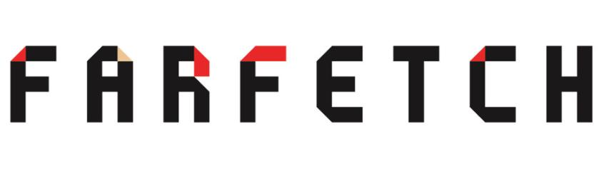 Farfetch Promo Code April 2019 Ilovebargain
