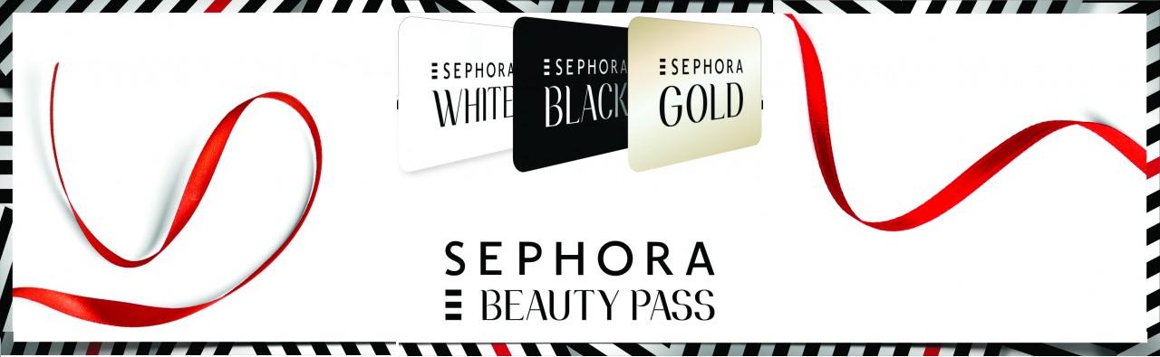 74e55e309df1 Sephora Promo Code April 2019 - ILoveBargain