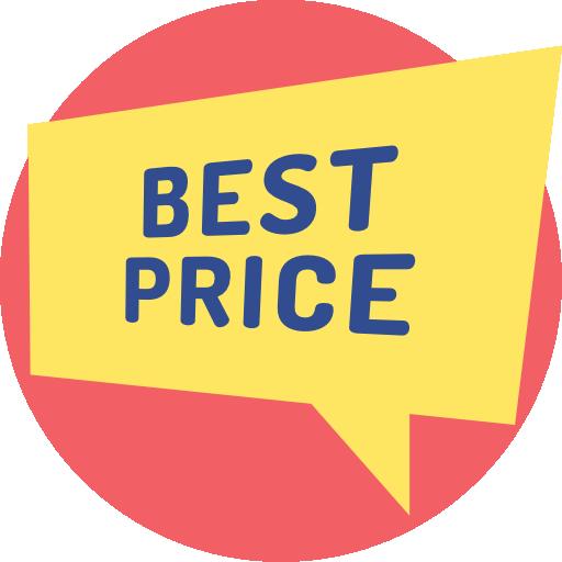 FurnitureSG Coupon Code September 2019 - ILoveBargain