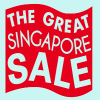 Great Singapore Sale 2019