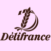 Store Delifrance