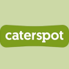 Store CaterSpot