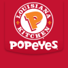 Store Popeyes Delivery