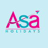 Asa Holiday