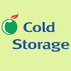 Store Cold Storage