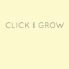 Store Click and Grow