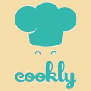 Store Cookly